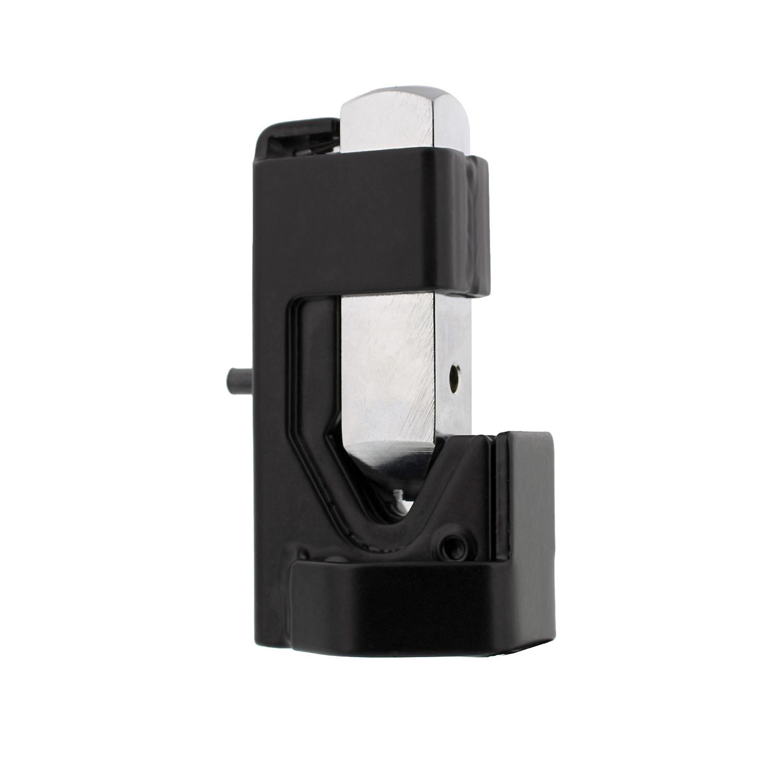 ABN Blind Inner Bearing Puller 5pc Slide Hammer /& Collets 11-32mm Seal Remover