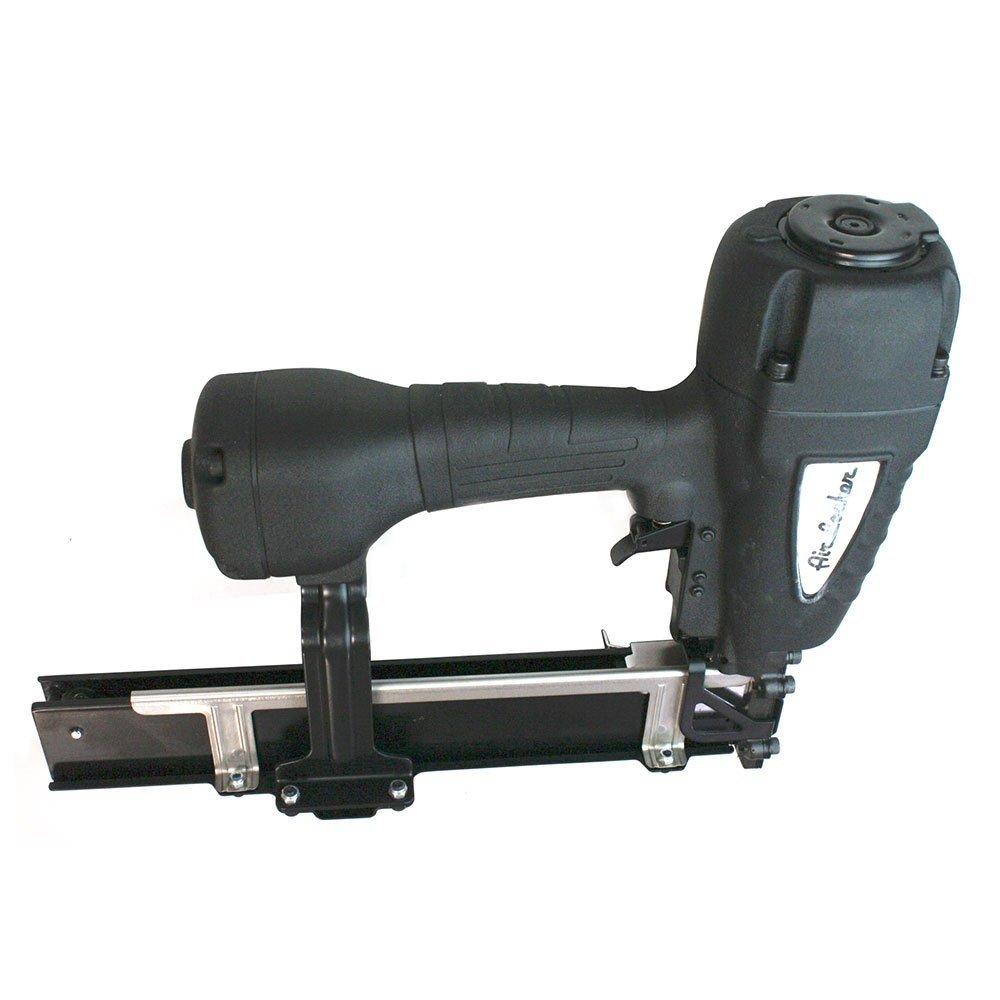 "Air 16 Gauge Wide Crown 15//16/"" Insulation Sheathing Stapler Gun Staple Lathing"