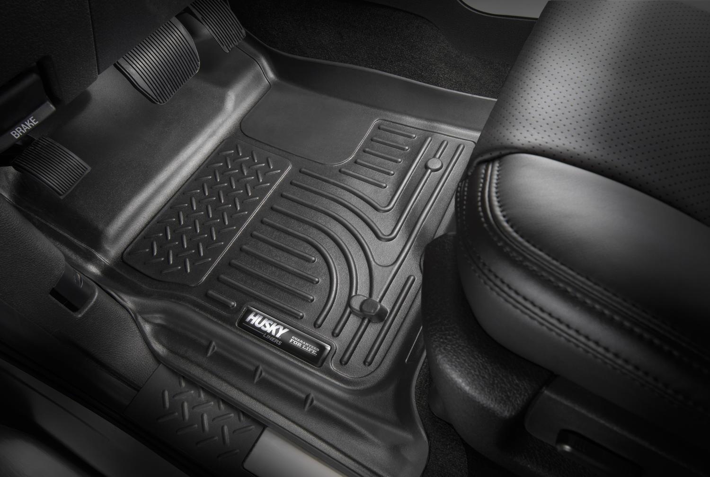 photo a of com att youtube cherokee mats jeep on liners rear floors floor etrailer x good grand weathertech review