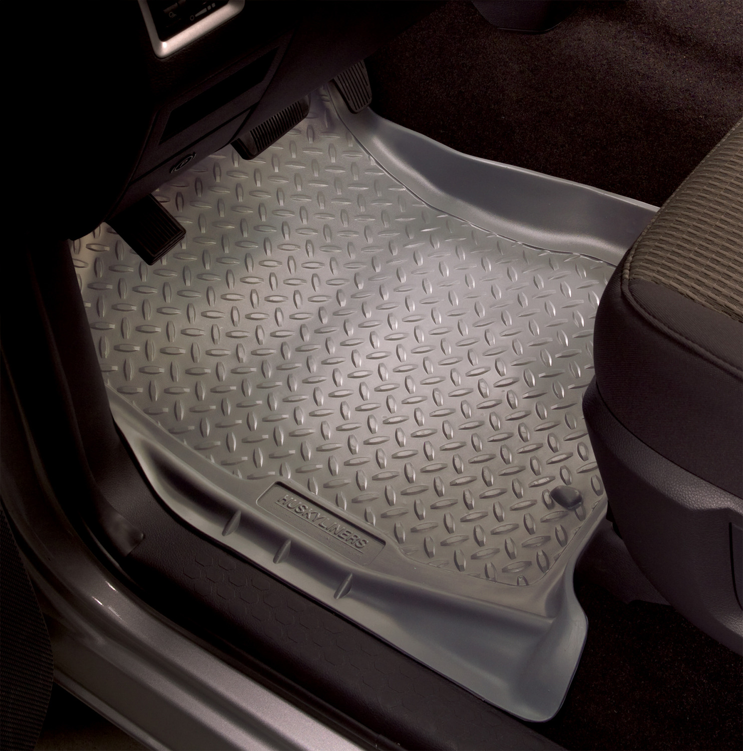 best weather all liner truck mats ram black classic floor for cheap liners husky row price style