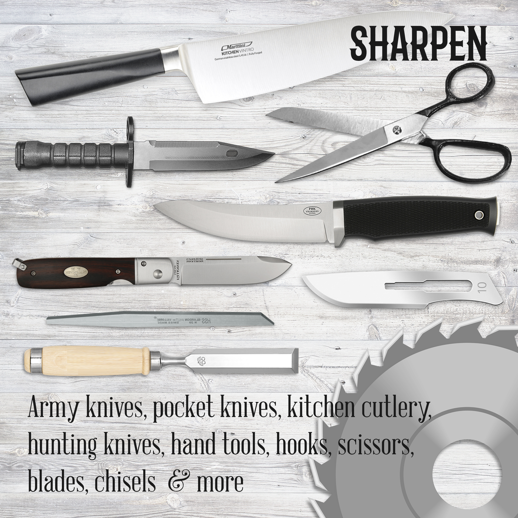 Knife-Straight-Blade-Manual-Sharpener-Tool-Dual-Grit-Sharpening-Stone thumbnail 19