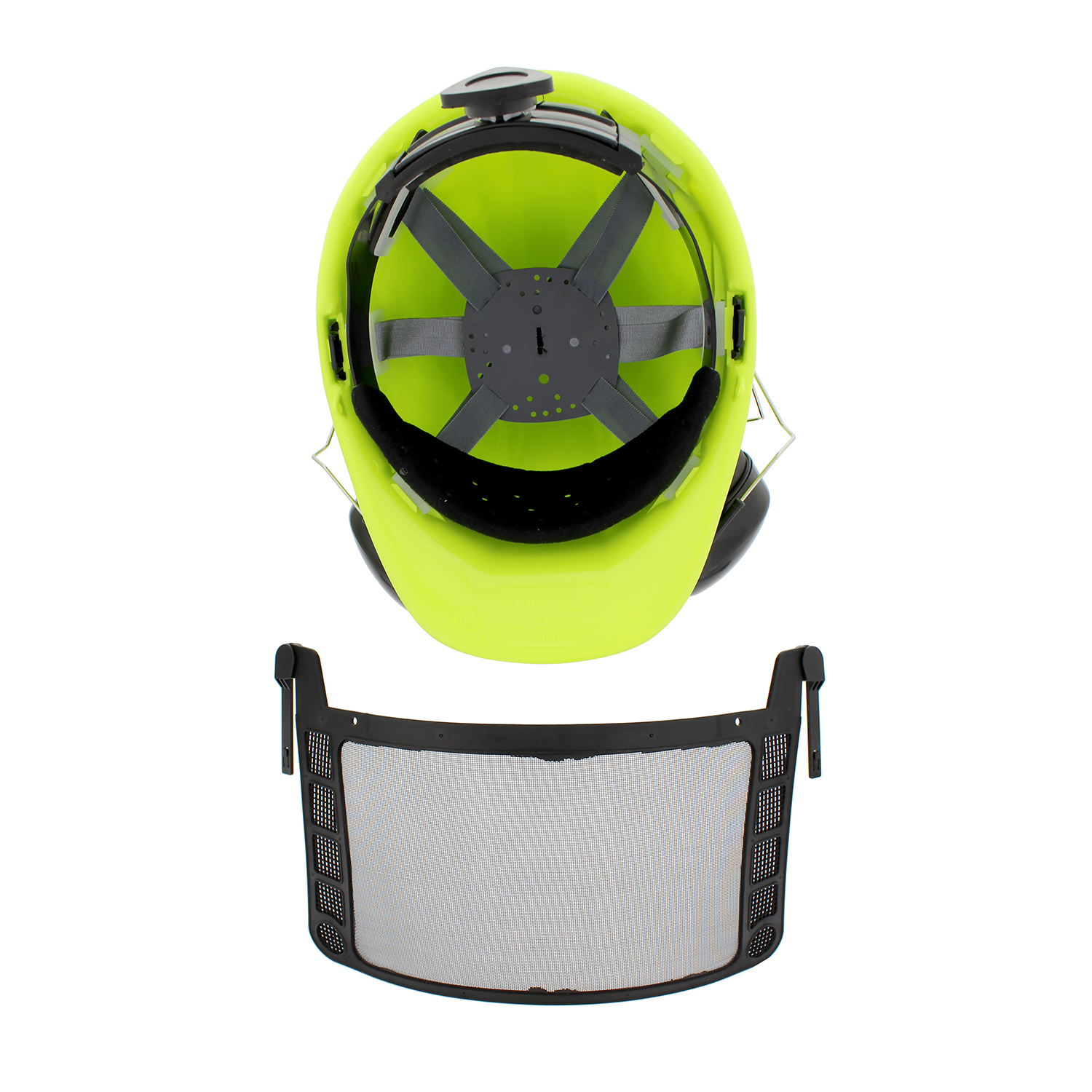 Felled-Chaps-Hard-Hat-with-Ear-Protection-Mesh- 7e8f15009650
