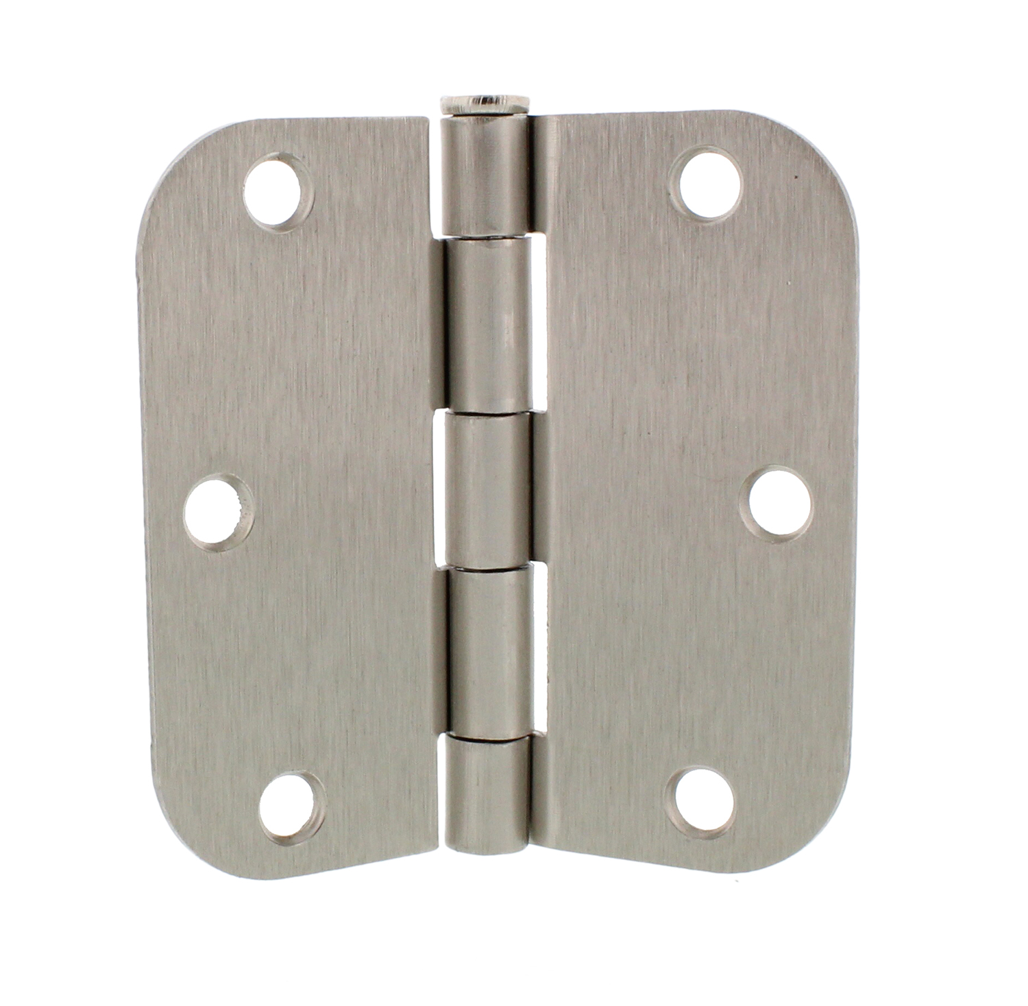 Charming 7Penn 3 5 Inch Steel Interior Door Hinge