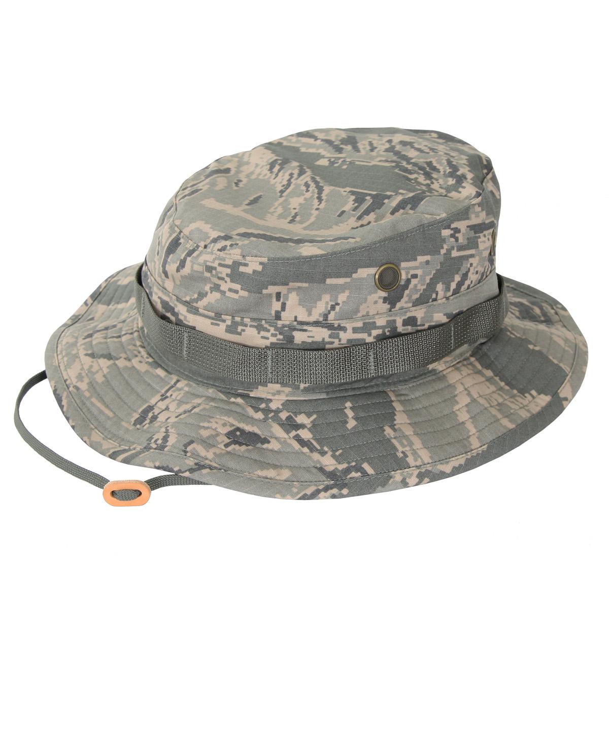Propper F5502-21-376-XL Boonie Hat ef6d843533e