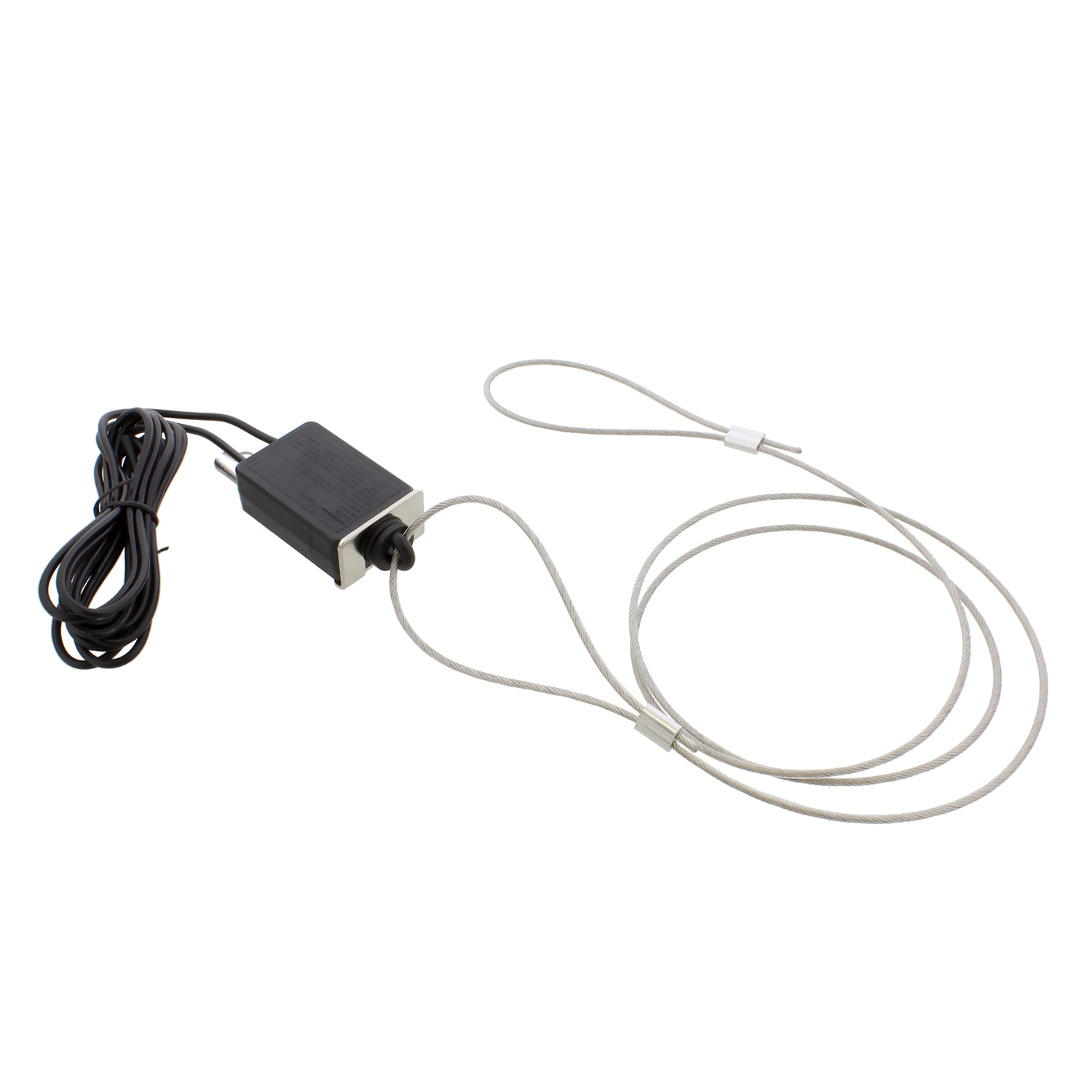 trailer// fifth-wheel// towing//RV brake away Trailer breakaway REPLACEMENT CABLE