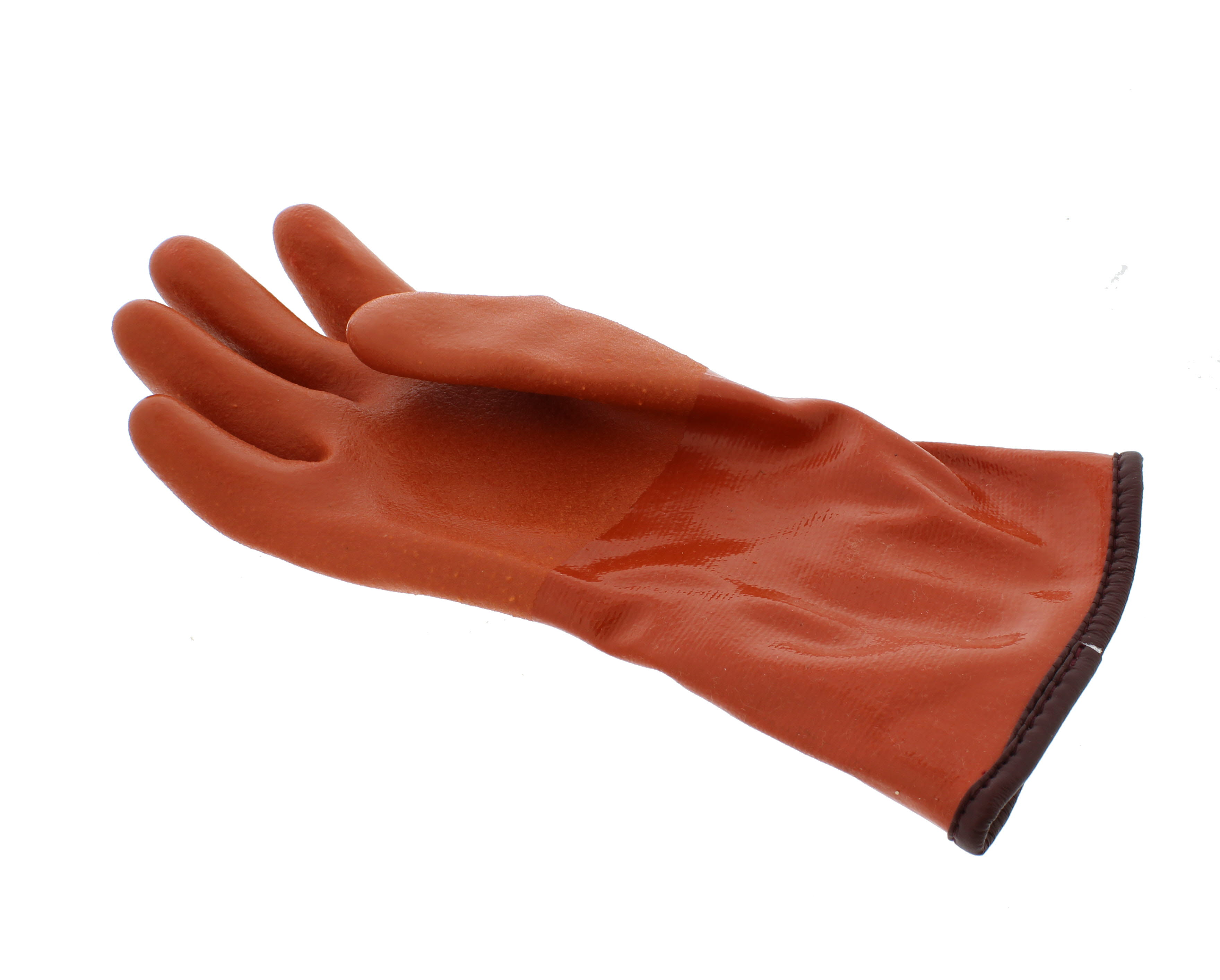 Showa Atlas 460 Vinylove Cold Resistant Insulated Gloves X-Large