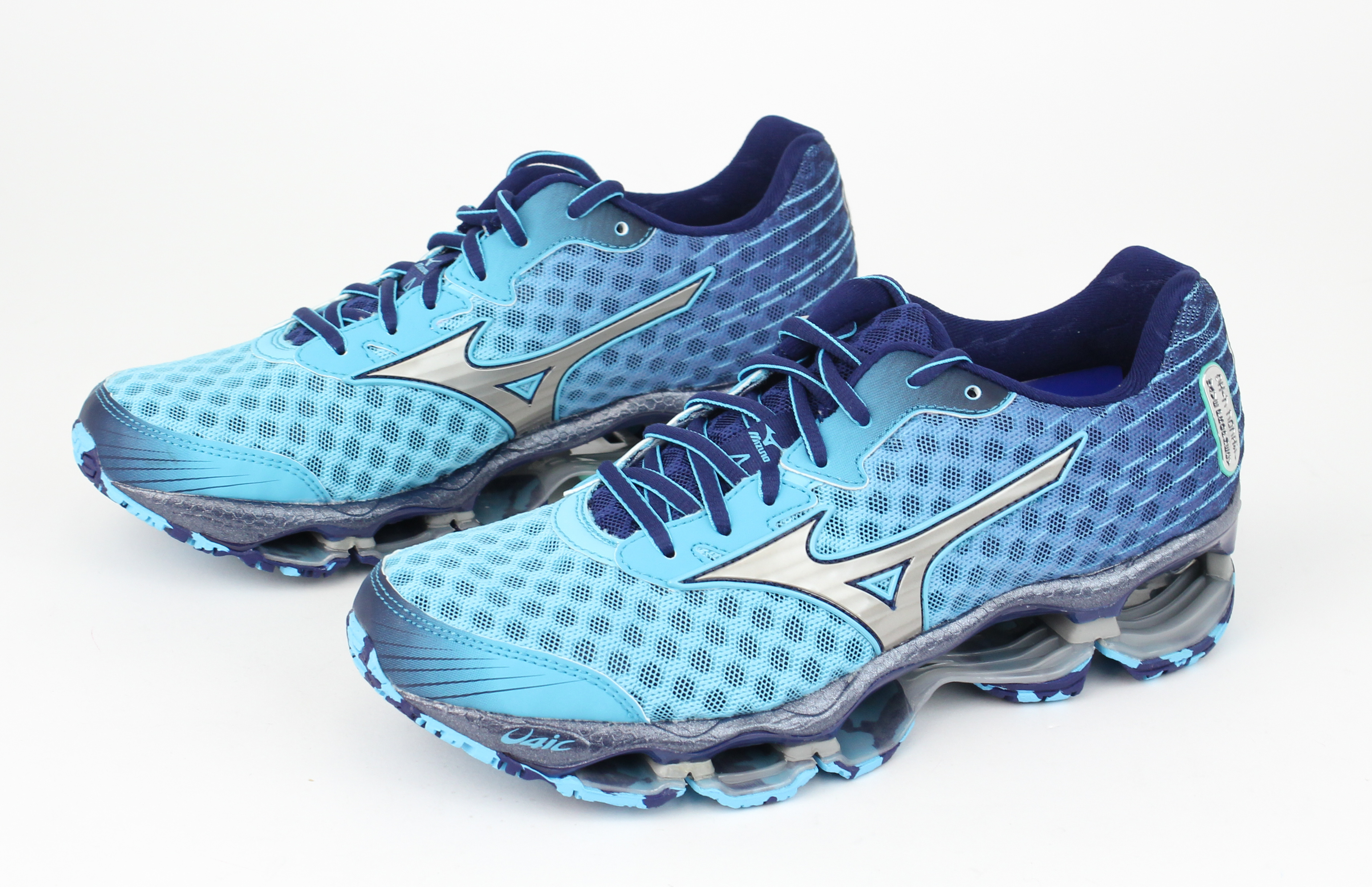 Mizuno Wave Prophecy 4 Women's Running