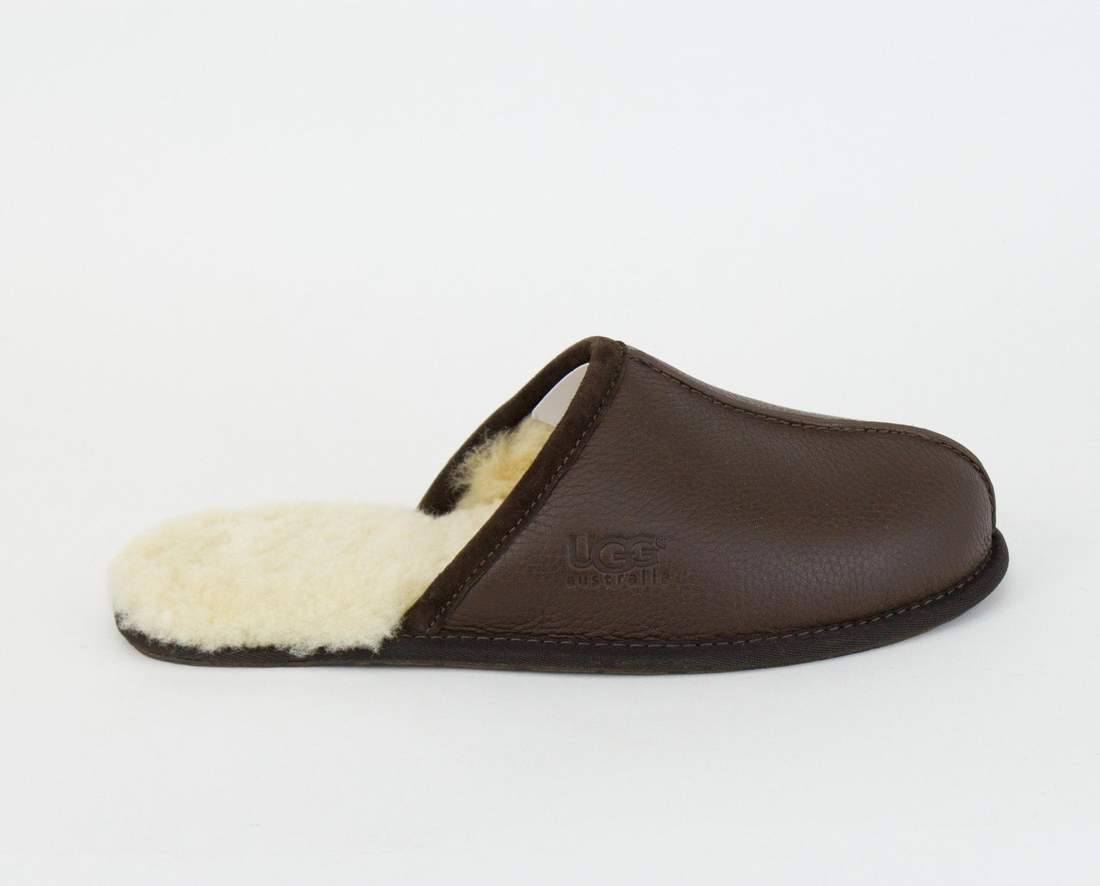 47d61eb1626 Mens Ugg Australia Scuff House Slippers - cheap watches mgc-gas.com