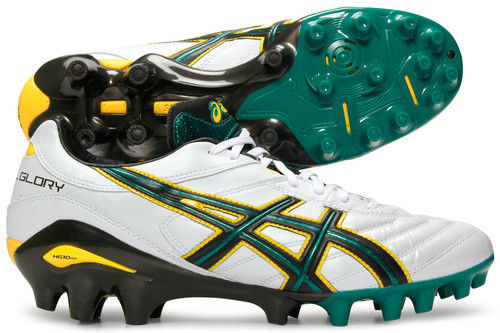 good texture usa cheap sale brand quality Buy asics rugby boots online > Up to OFF63% Discounted