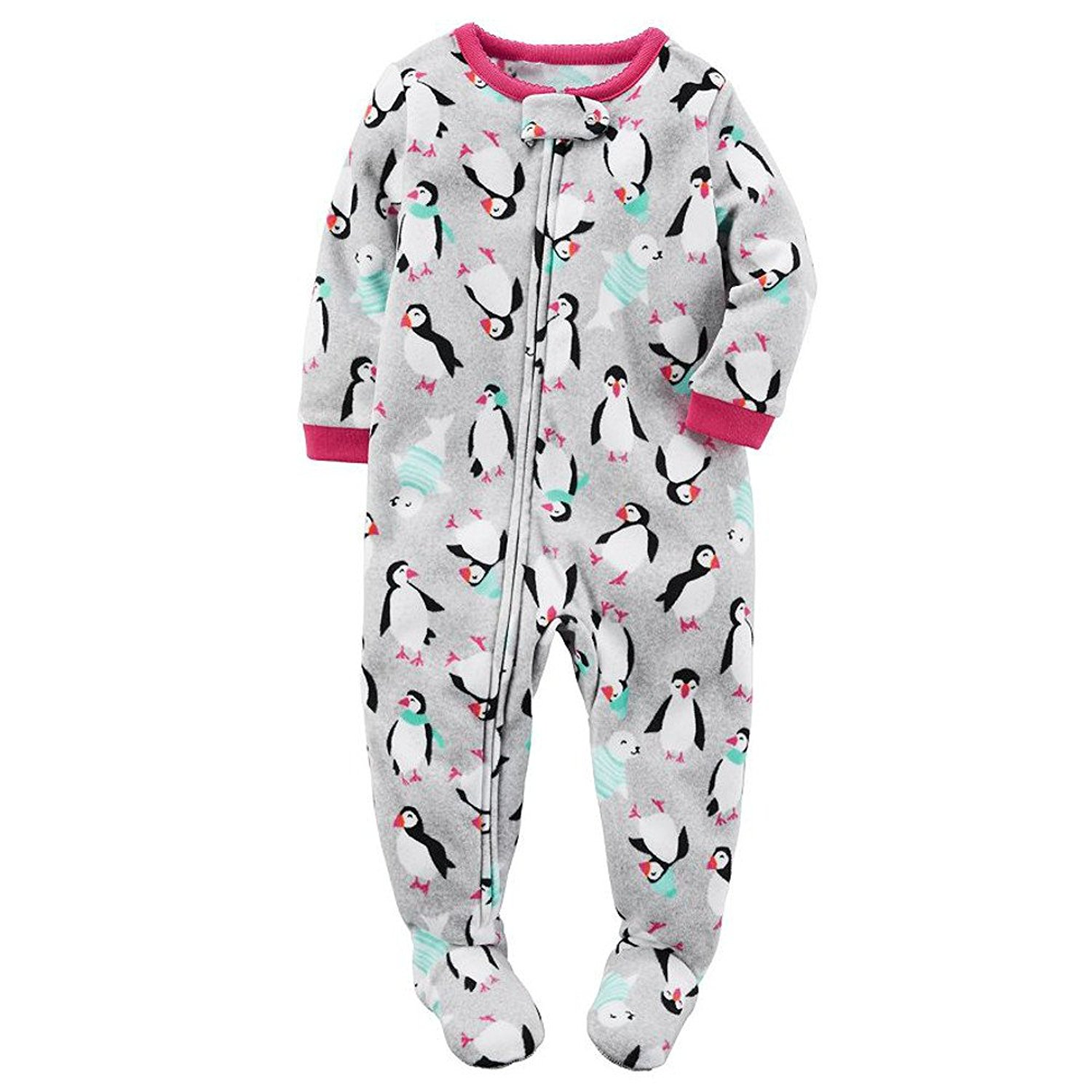 Leveret is a U.S. based company known for their sleepwear and matching pajamas for the entire family. Leveret also has a carefully curated selection of basics for mom and child. Christmas Pajamas, tee shirts, hoodies, pants, yoga pants, fleece robes, baby bodysuits, matching girl and doll pajamas, leotards, swimwear and much more.