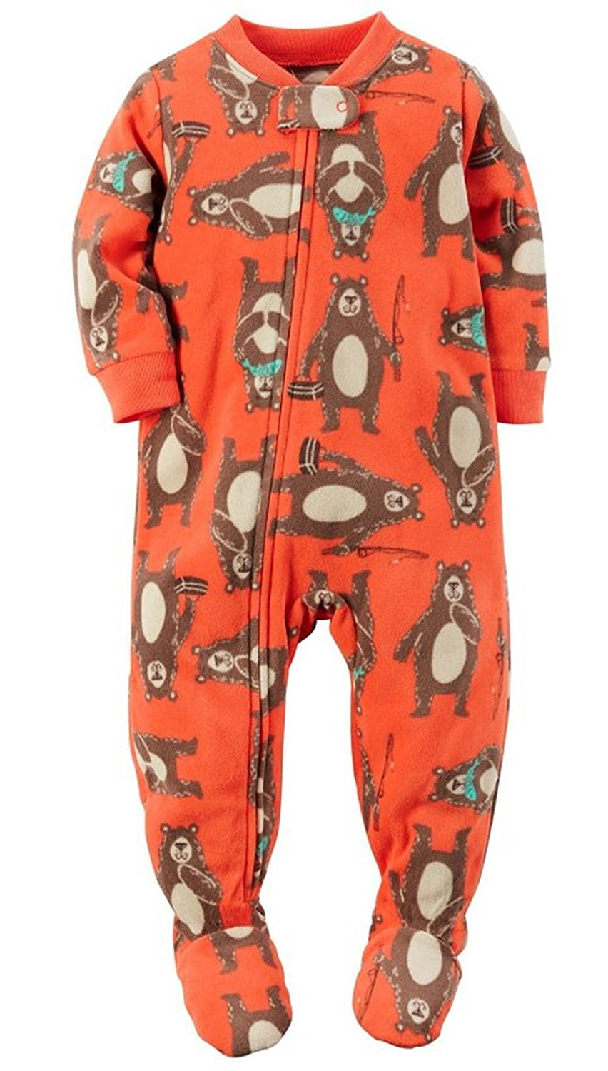 Men's Pajamas Sleepyheads Holiday Family Matching Polar Bear Pajama PJ Sets. $ - $ SleepytimePjs Family Matching Fleece Red Plaid Onesie Footed Pajamas. $ - $ Lazy One Family Matching Falling to Sleep Thermal Long Sleeve Pajamas. $ $