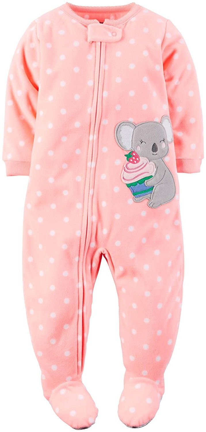Shop for baby boy pajamas at reformpan.gq Explore our selection of baby boy sleepers, footed pajamas, baby boy Christmas pjs & more.