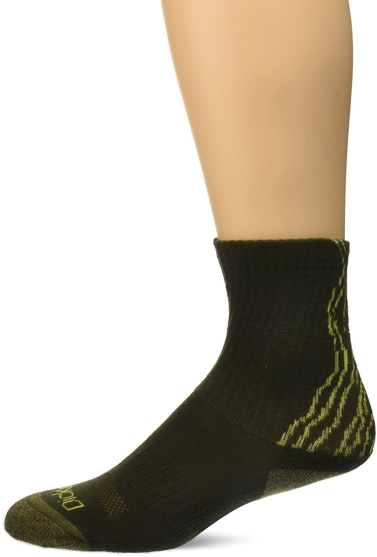 Dickie-039-s-Boys-039-3-Pairs-Wood-Print-Crew-Socks thumbnail 16