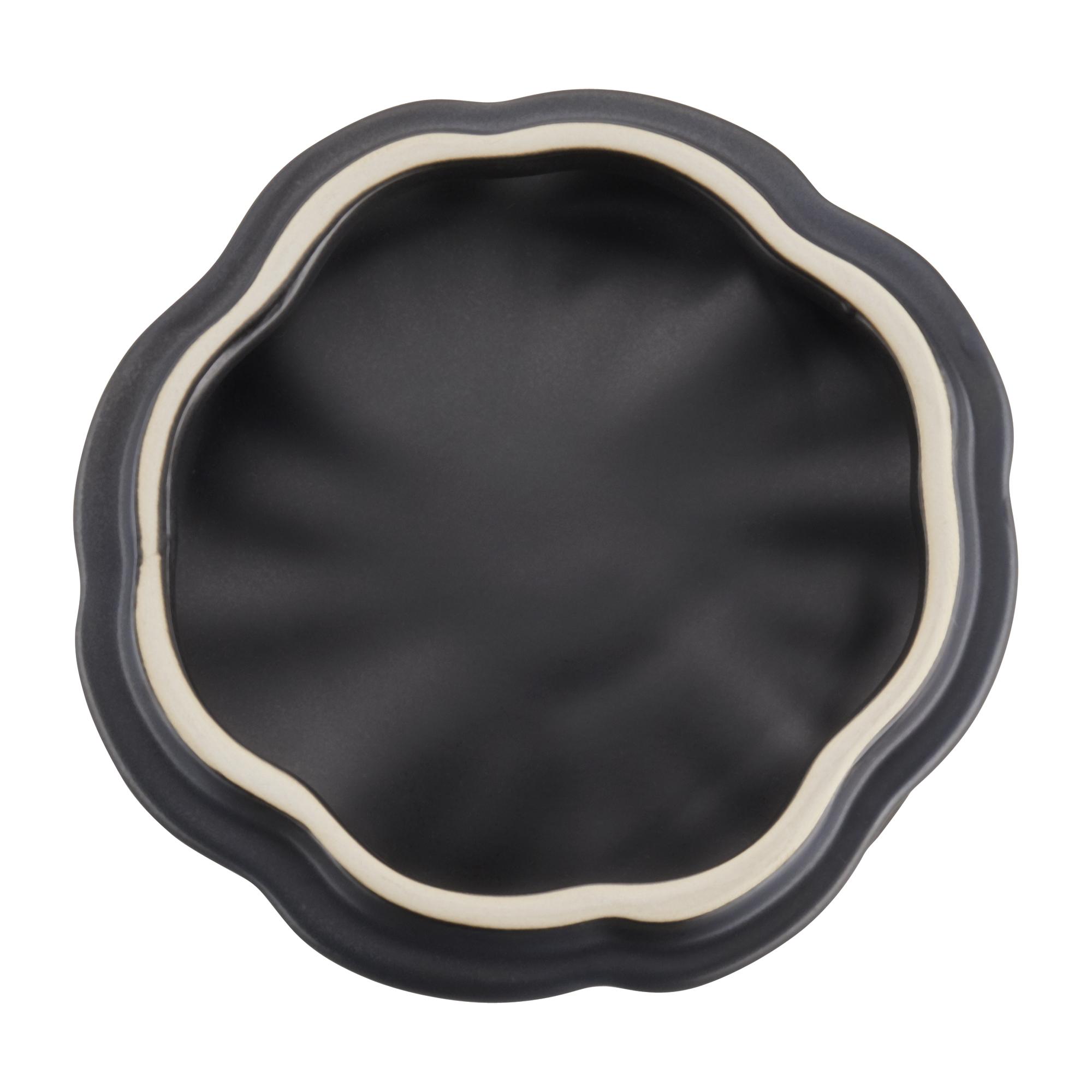 Staub-Ceramic-16-oz-Petite-Pumpkin-Cocotte thumbnail 17