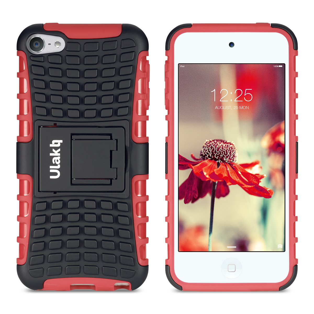 Hybrid-Hard-Protective-Silicon-TPU-Case-for-Apple-iPod-Touch-5-6th-Generation thumbnail 117