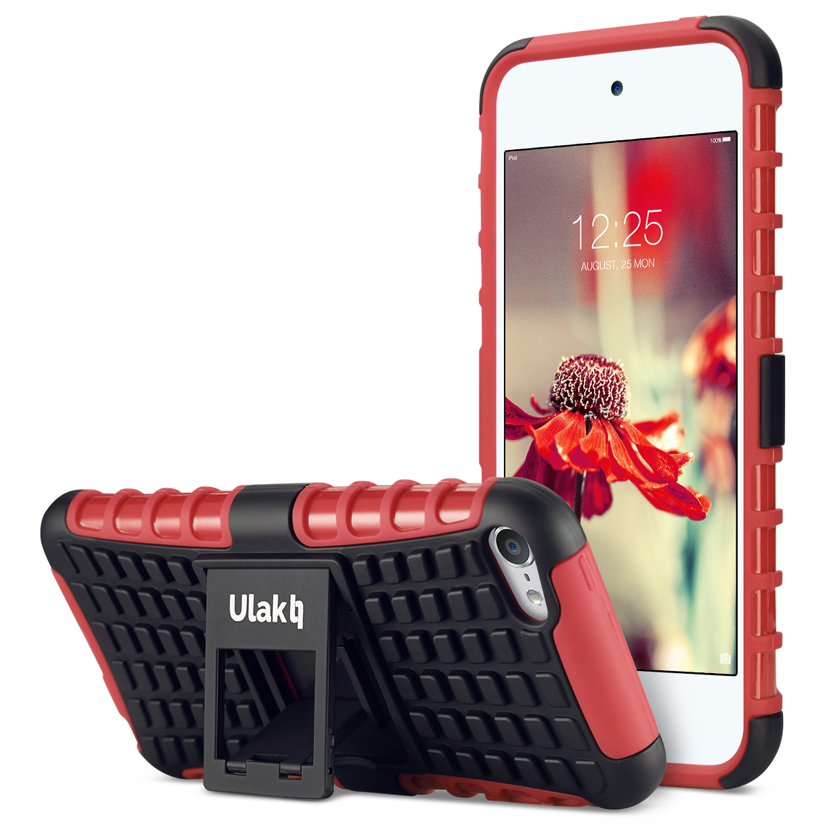 Hybrid-Hard-Protective-Silicon-TPU-Case-for-Apple-iPod-Touch-5-6th-Generation thumbnail 118
