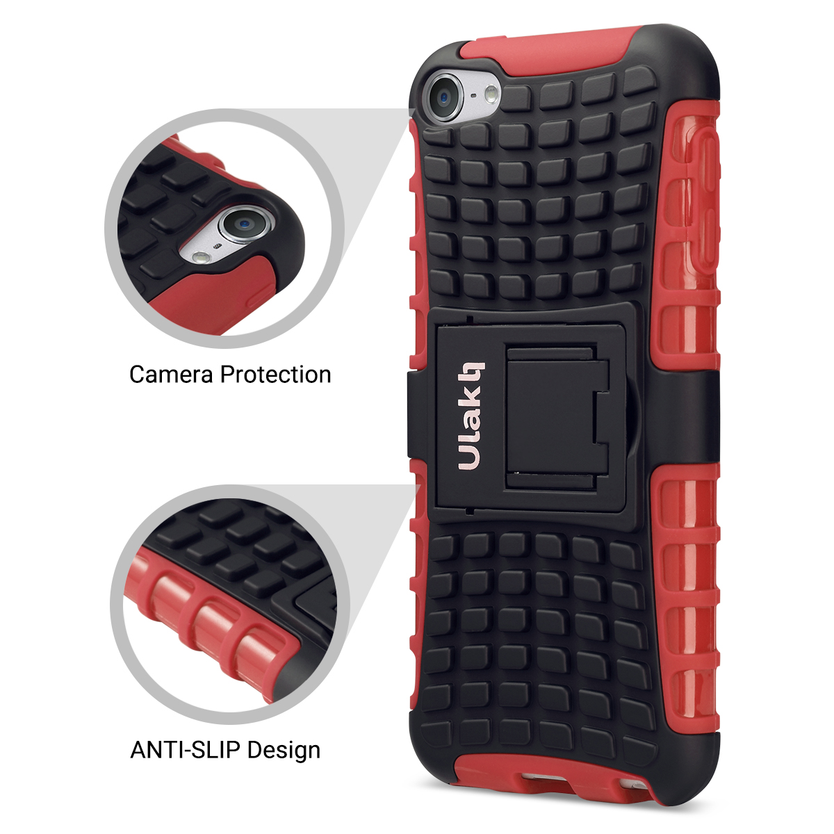 Hybrid-Hard-Protective-Silicon-TPU-Case-for-Apple-iPod-Touch-5-6th-Generation thumbnail 119