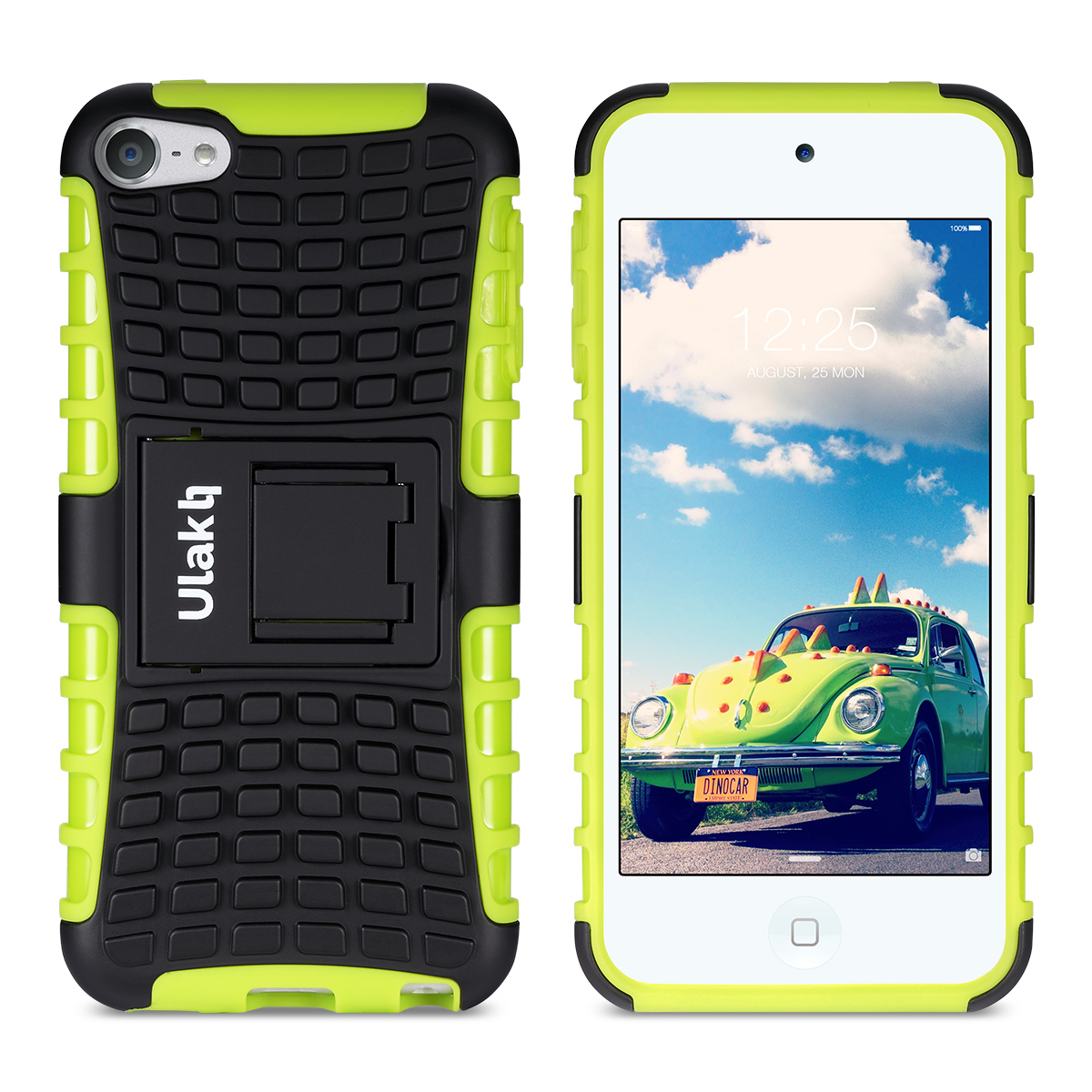 Hybrid-Hard-Protective-Silicon-TPU-Case-for-Apple-iPod-Touch-5-6th-Generation thumbnail 30