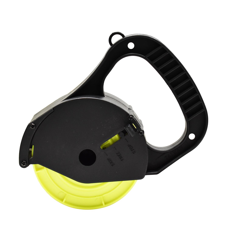 Scuba Choice Scuba Diving Multi Purpose Dive Reel 150