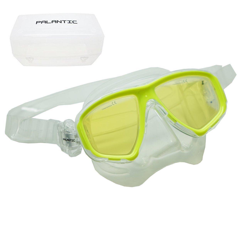 3da9bc2527 Scuba Choice Coated Anti-UV FARSIGHTED Prescription Dive Mask