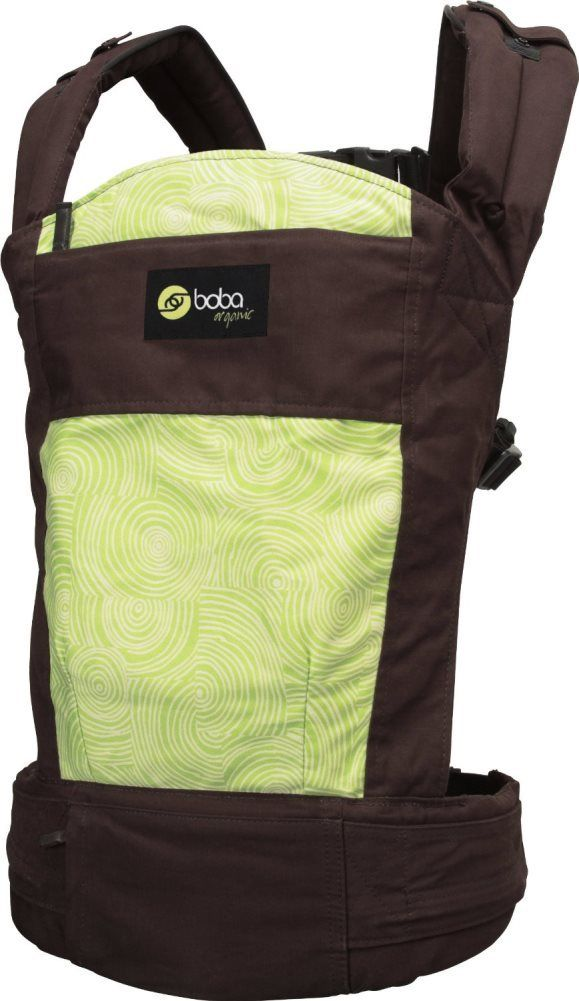 New Baby Toddler Boba Carrier 4g From Authorized