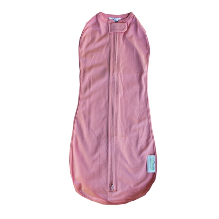 New Original Woombie Baby Cocoon Swaddle Blanket Choose
