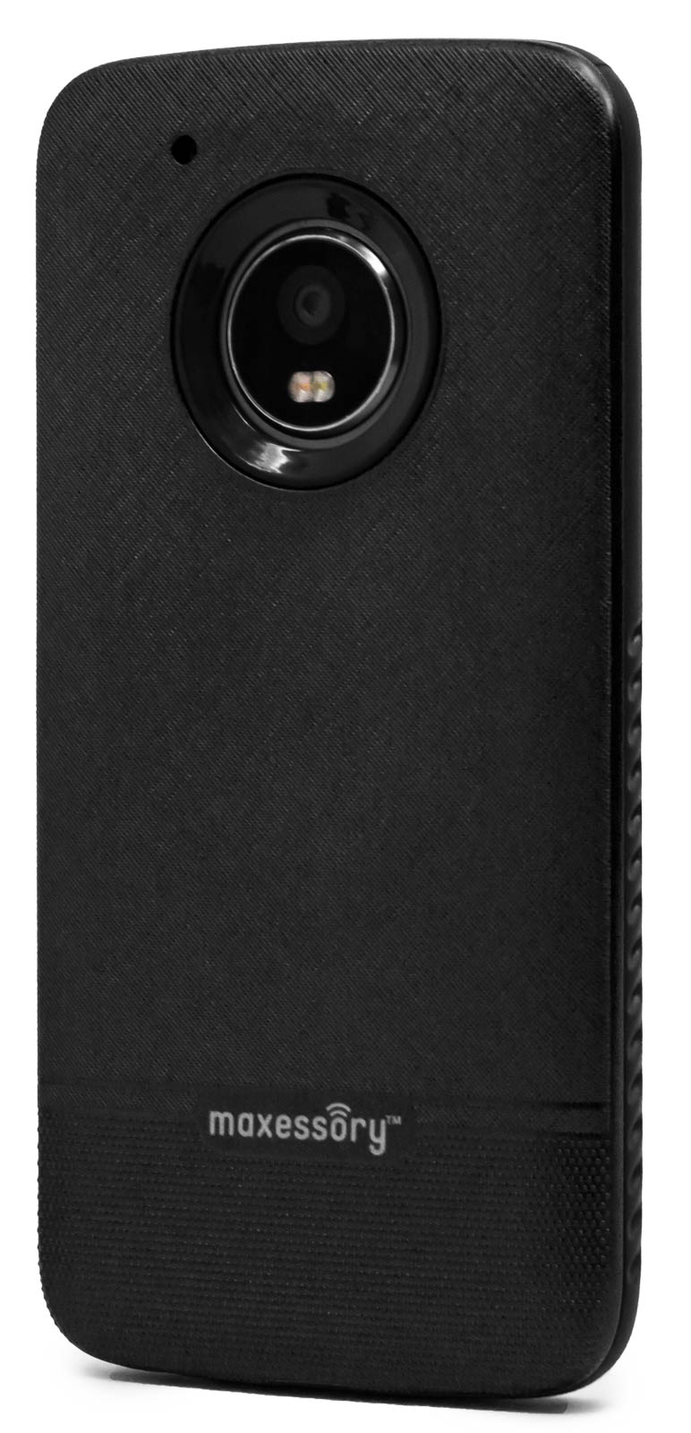 Moto-G5-Plus-Case-Moto-X-17-Case-Ultra-Thin-Hard-Body-Tactile-Shell-Cover thumbnail 4