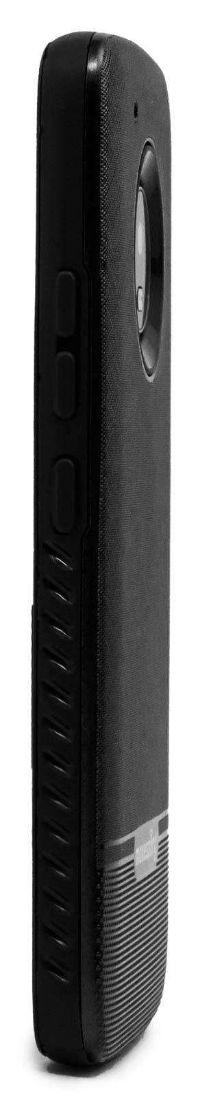 Moto-G5-Plus-Case-Moto-X-17-Case-Ultra-Thin-Hard-Body-Tactile-Shell-Cover thumbnail 3
