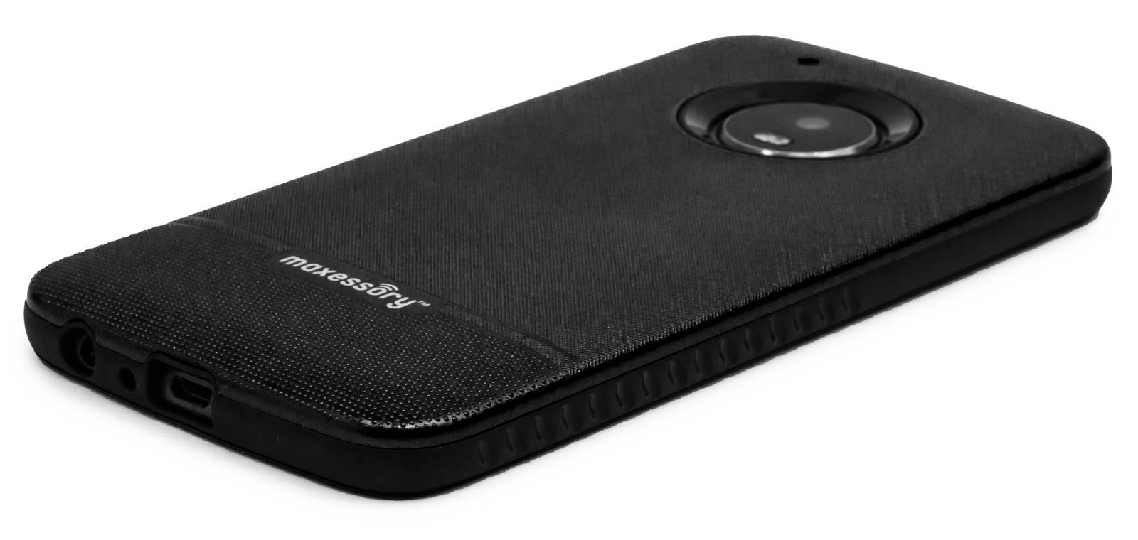 Moto-G5-Plus-Case-Moto-X-17-Case-Ultra-Thin-Hard-Body-Tactile-Shell-Cover thumbnail 5