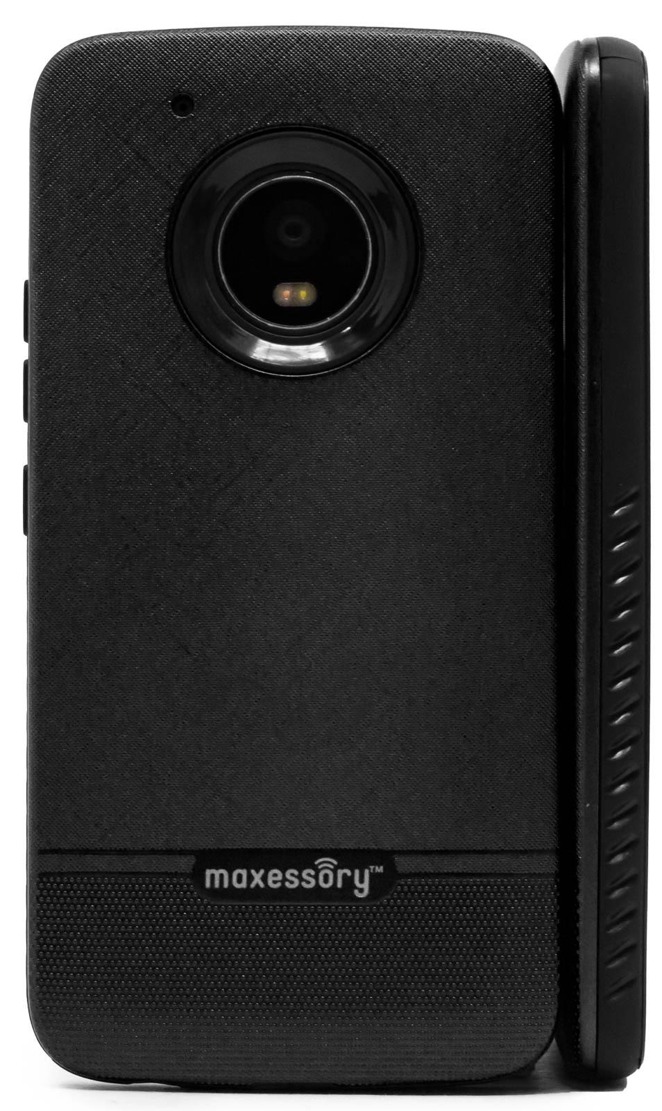 Moto-G5-Plus-Case-Moto-X-17-Case-Ultra-Thin-Hard-Body-Tactile-Shell-Cover thumbnail 6