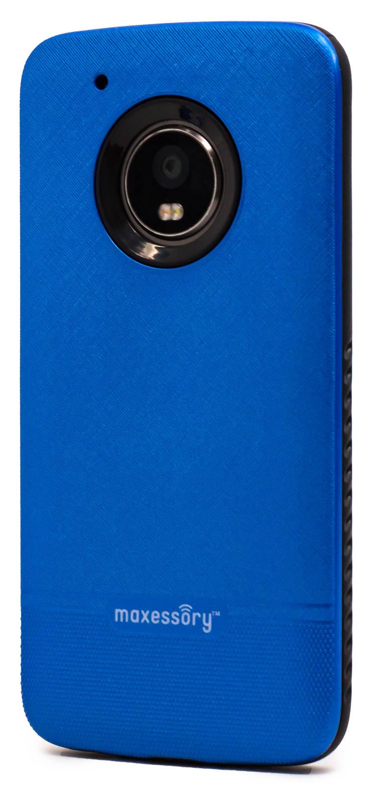 Moto-G5-Plus-Case-Moto-X-17-Case-Ultra-Thin-Hard-Body-Tactile-Shell-Cover thumbnail 9