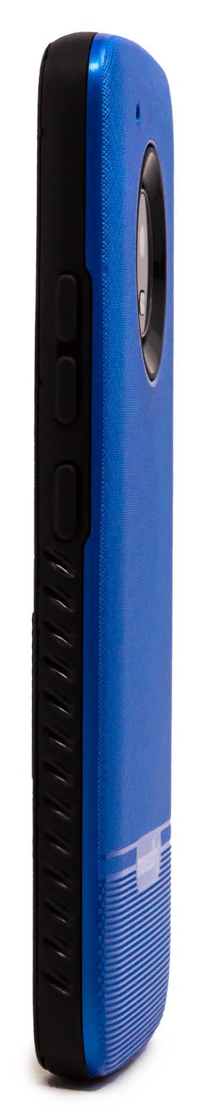 Moto-G5-Plus-Case-Moto-X-17-Case-Ultra-Thin-Hard-Body-Tactile-Shell-Cover thumbnail 8