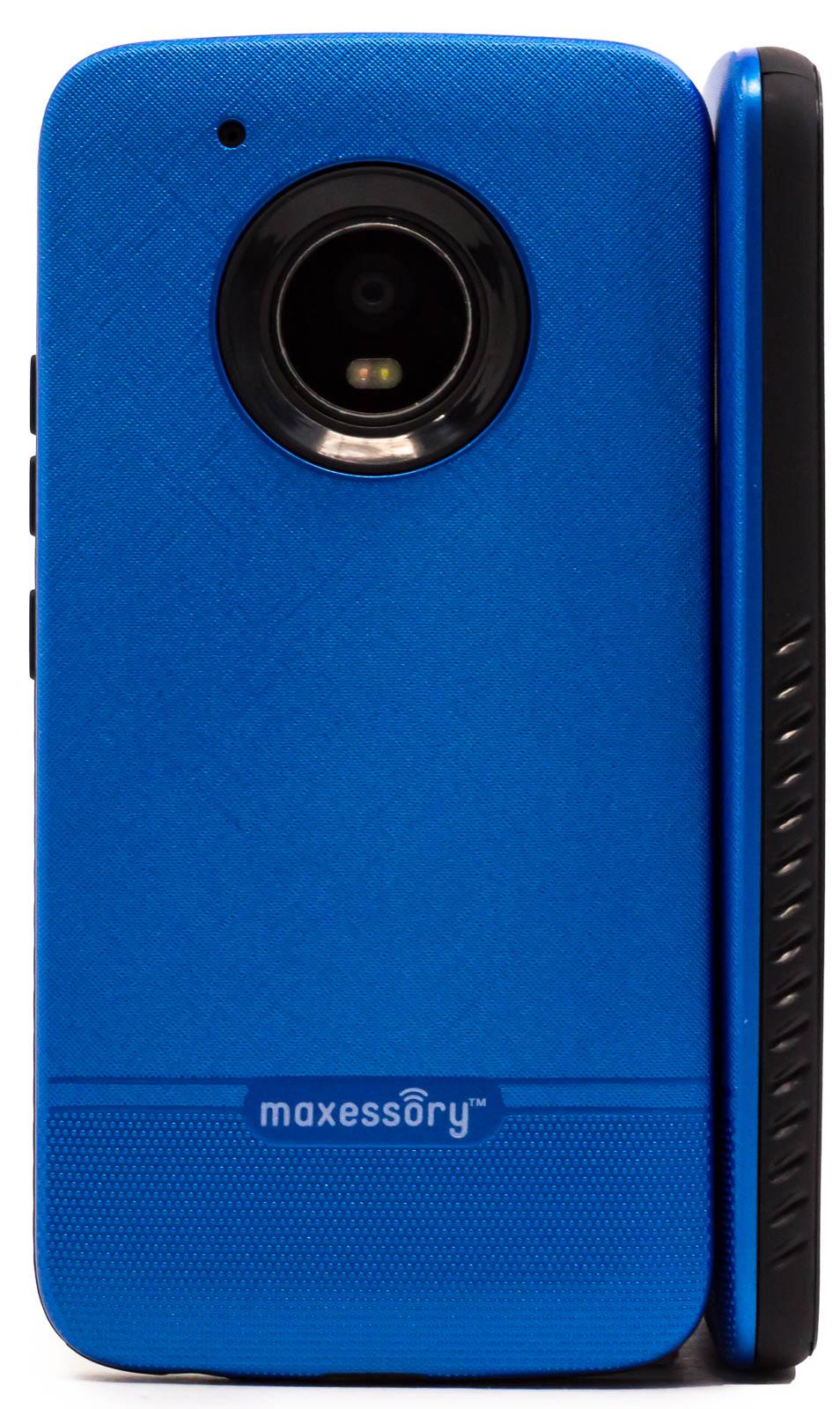 Moto-G5-Plus-Case-Moto-X-17-Case-Ultra-Thin-Hard-Body-Tactile-Shell-Cover thumbnail 11