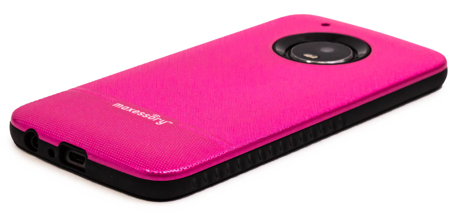 Moto-G5-Plus-Case-Moto-X-17-Case-Ultra-Thin-Hard-Body-Tactile-Shell-Cover thumbnail 15