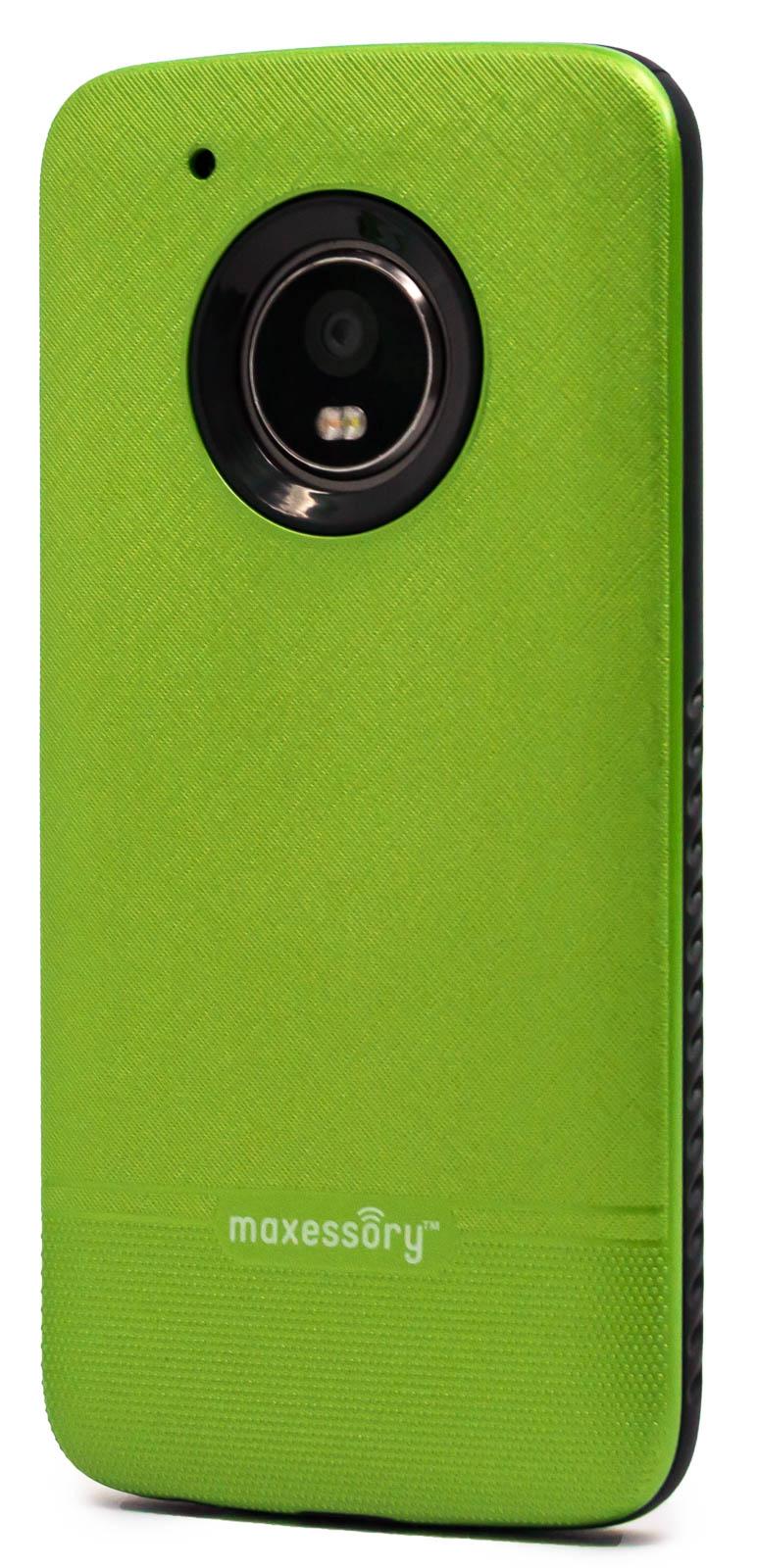 Moto-G5-Plus-Case-Moto-X-17-Case-Ultra-Thin-Hard-Body-Tactile-Shell-Cover thumbnail 19