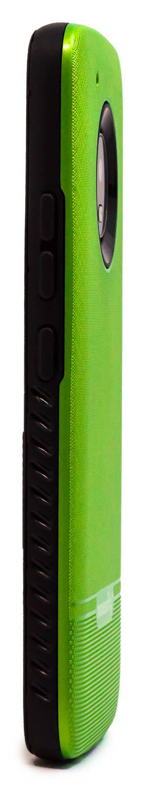 Moto-G5-Plus-Case-Moto-X-17-Case-Ultra-Thin-Hard-Body-Tactile-Shell-Cover thumbnail 18