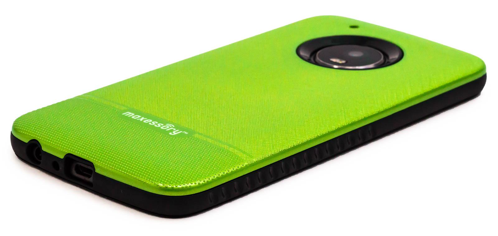 Moto-G5-Plus-Case-Moto-X-17-Case-Ultra-Thin-Hard-Body-Tactile-Shell-Cover thumbnail 20