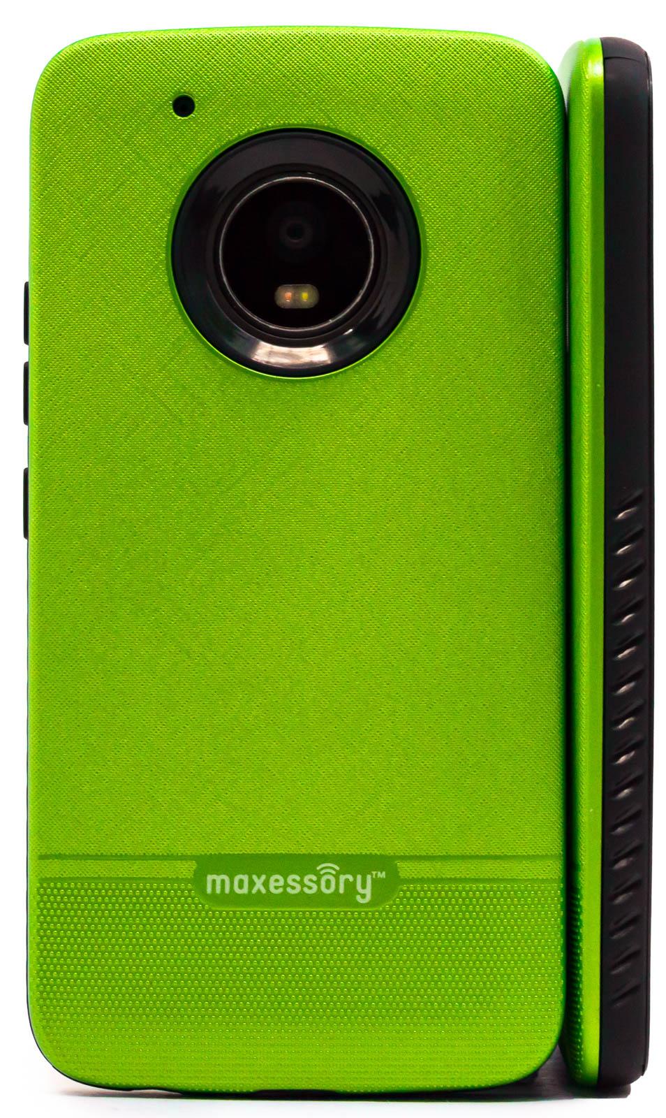 Moto-G5-Plus-Case-Moto-X-17-Case-Ultra-Thin-Hard-Body-Tactile-Shell-Cover thumbnail 21