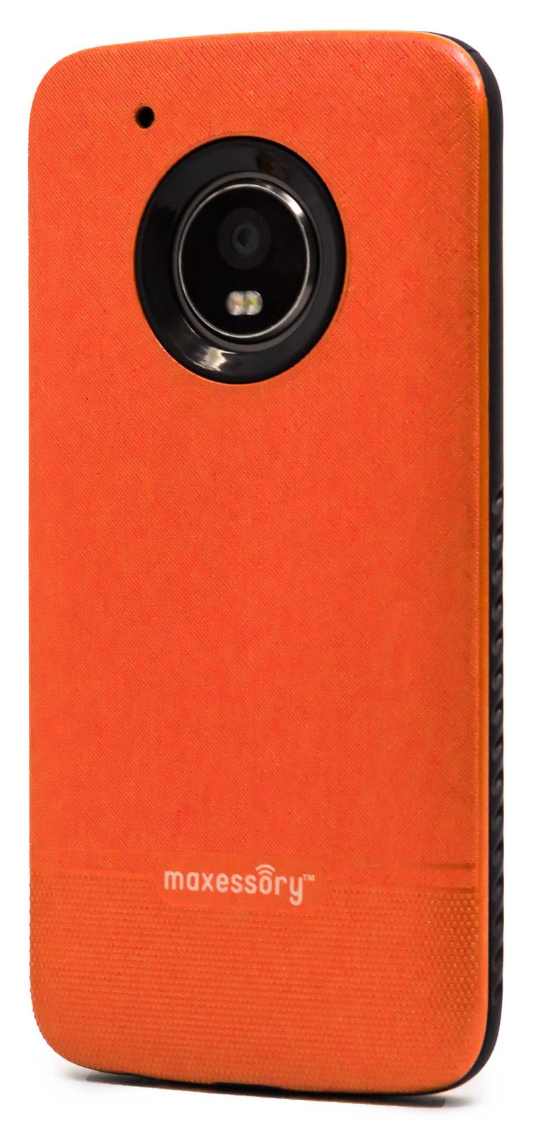 Moto-G5-Plus-Case-Moto-X-17-Case-Ultra-Thin-Hard-Body-Tactile-Shell-Cover thumbnail 24