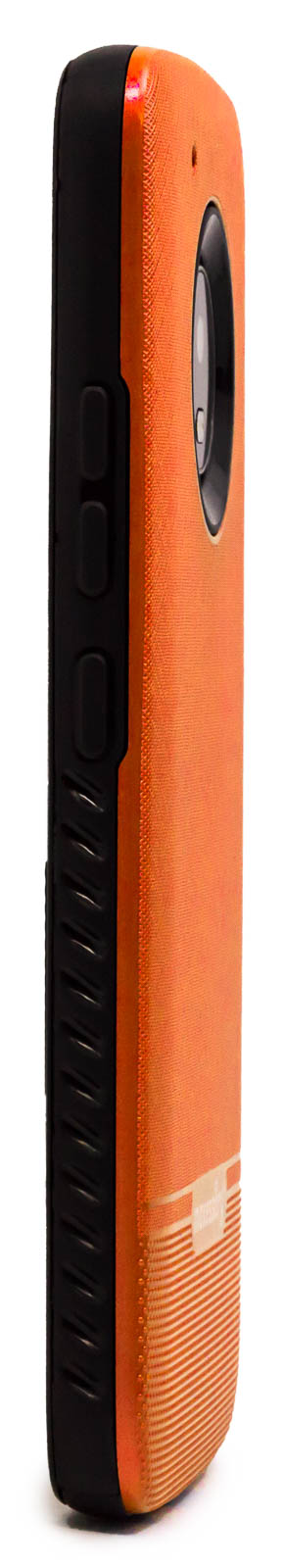 Moto-G5-Plus-Case-Moto-X-17-Case-Ultra-Thin-Hard-Body-Tactile-Shell-Cover thumbnail 23