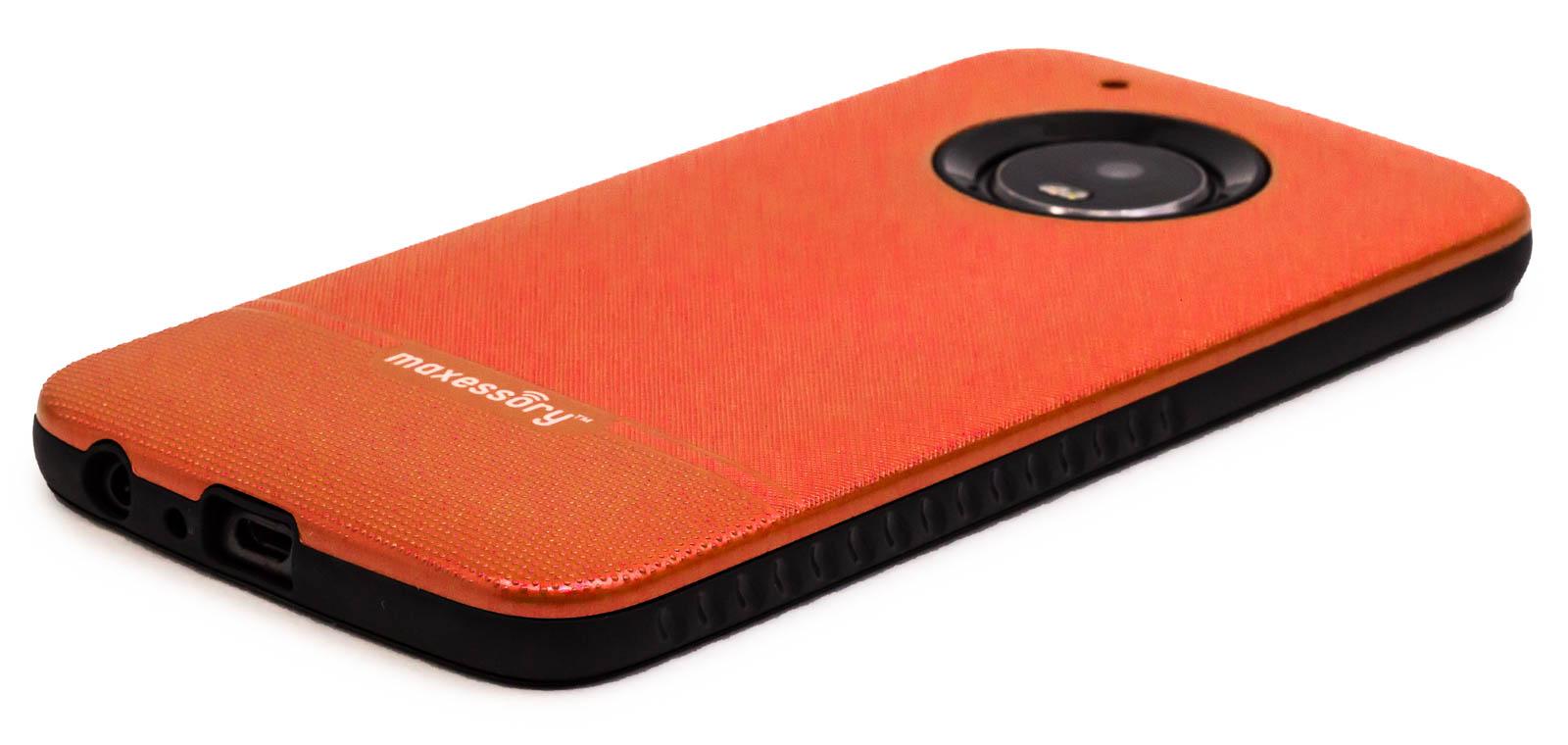 Moto-G5-Plus-Case-Moto-X-17-Case-Ultra-Thin-Hard-Body-Tactile-Shell-Cover thumbnail 25