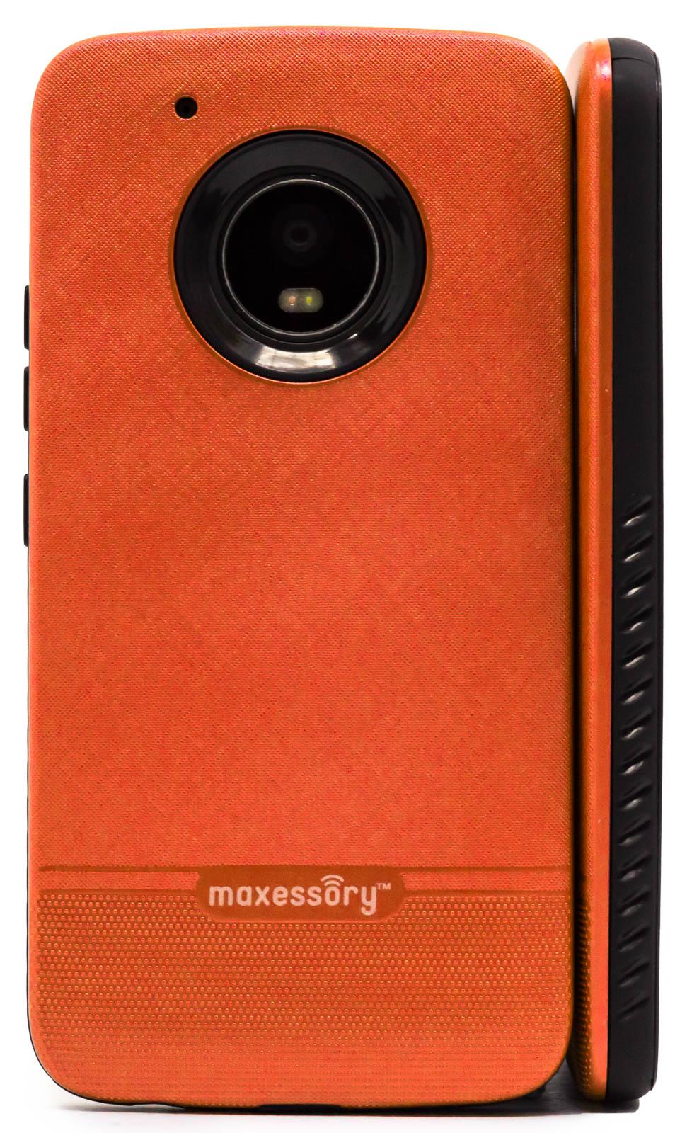 Moto-G5-Plus-Case-Moto-X-17-Case-Ultra-Thin-Hard-Body-Tactile-Shell-Cover thumbnail 26