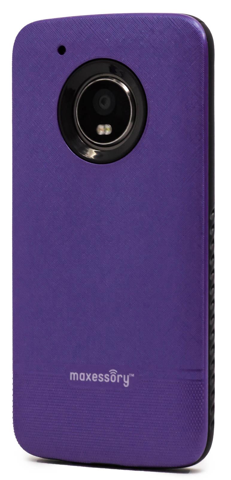Moto-G5-Plus-Case-Moto-X-17-Case-Ultra-Thin-Hard-Body-Tactile-Shell-Cover thumbnail 29