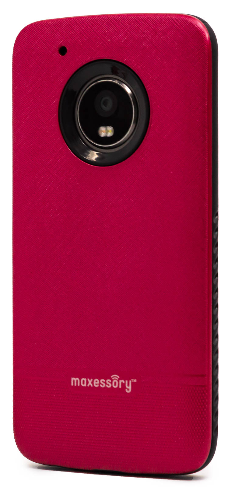 Moto-G5-Plus-Case-Moto-X-17-Case-Ultra-Thin-Hard-Body-Tactile-Shell-Cover thumbnail 34