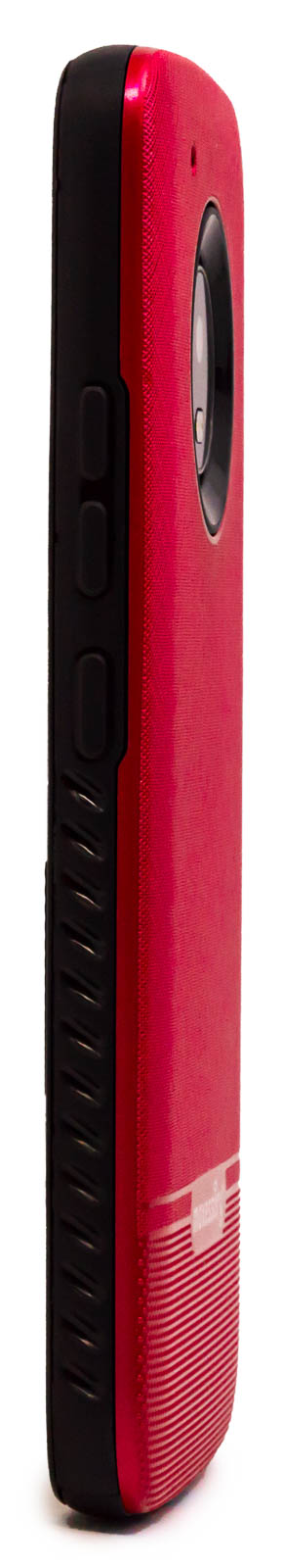 Moto-G5-Plus-Case-Moto-X-17-Case-Ultra-Thin-Hard-Body-Tactile-Shell-Cover thumbnail 33