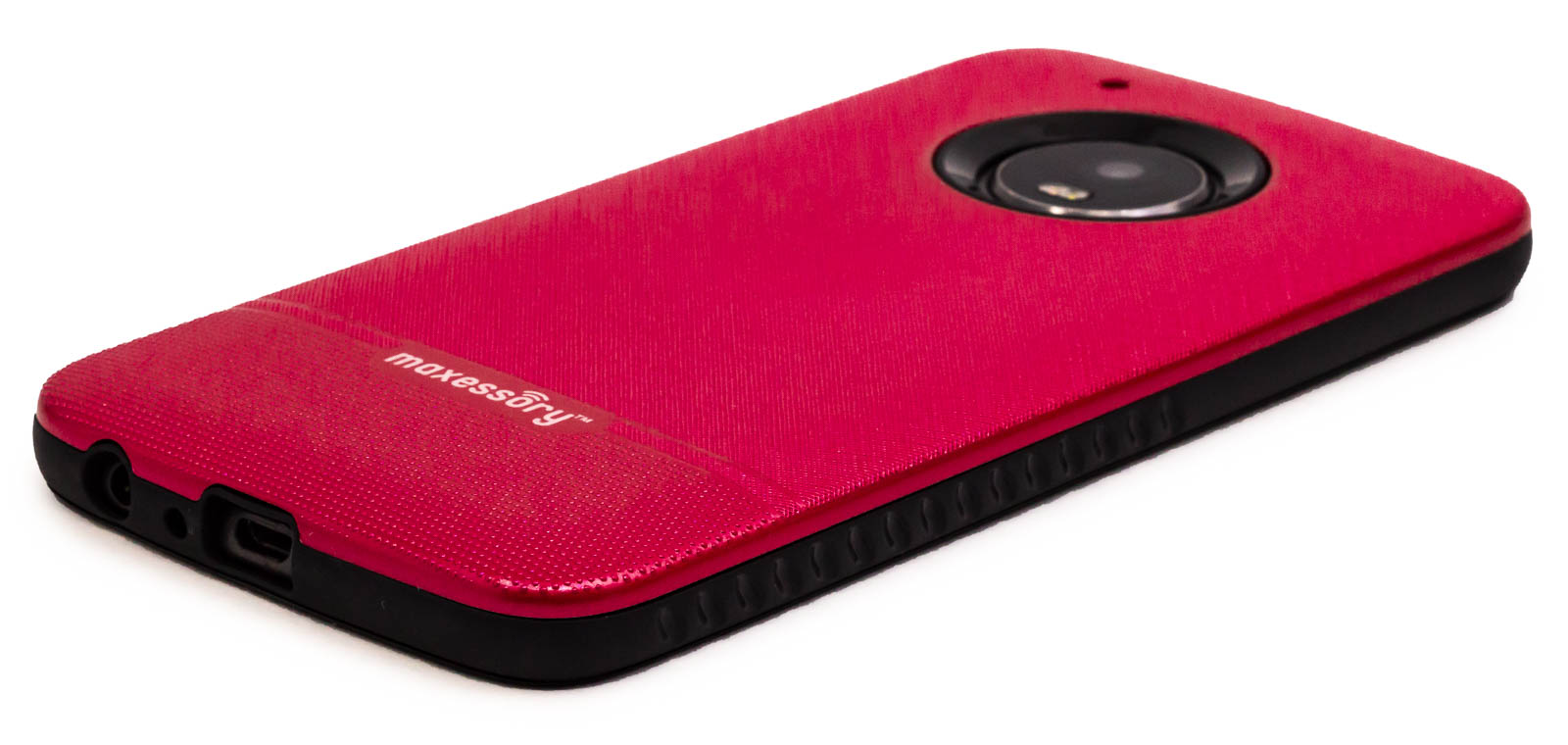 Moto-G5-Plus-Case-Moto-X-17-Case-Ultra-Thin-Hard-Body-Tactile-Shell-Cover thumbnail 35