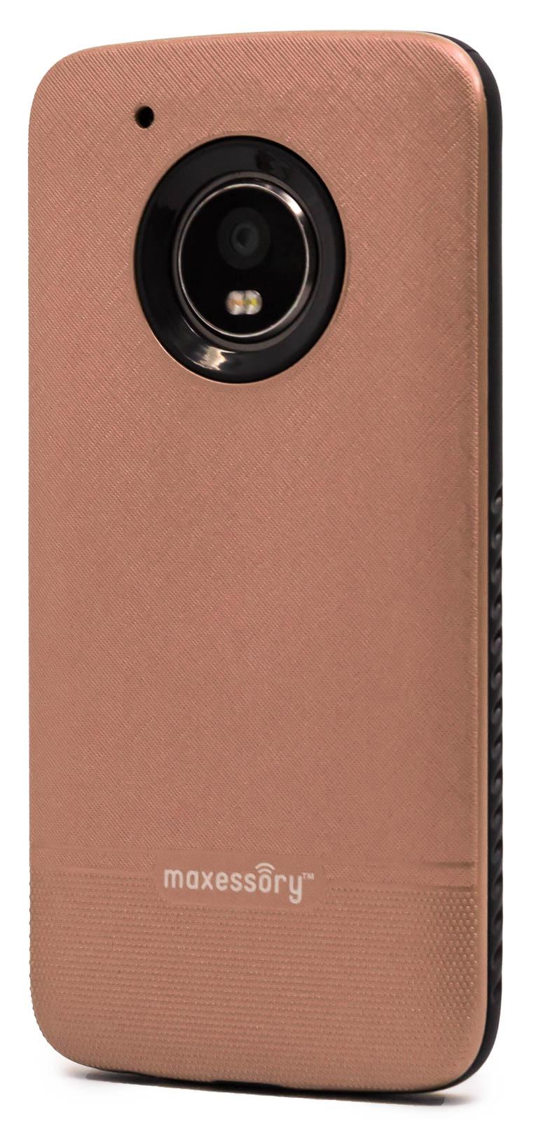 Moto-G5-Plus-Case-Moto-X-17-Case-Ultra-Thin-Hard-Body-Tactile-Shell-Cover thumbnail 39
