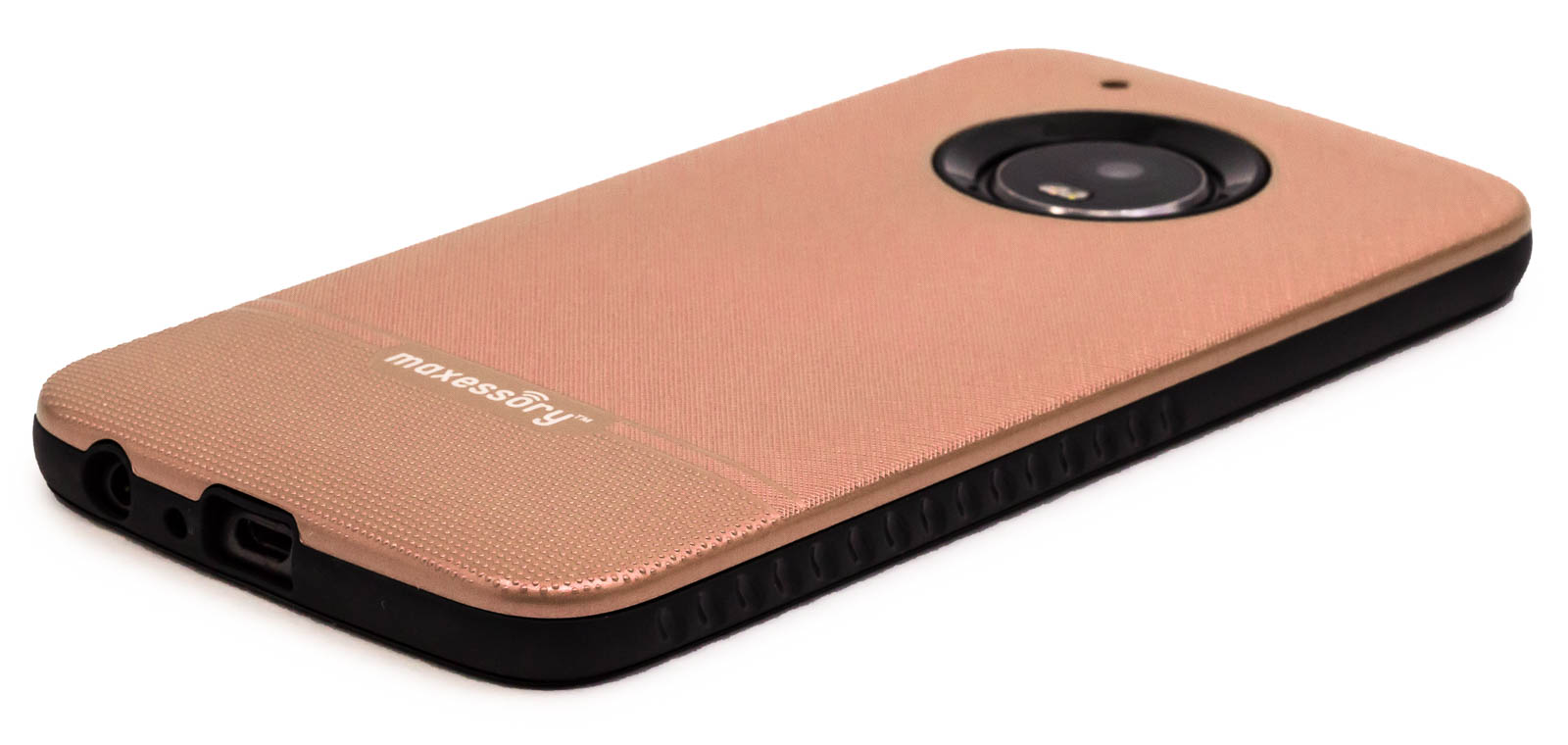 Moto-G5-Plus-Case-Moto-X-17-Case-Ultra-Thin-Hard-Body-Tactile-Shell-Cover thumbnail 40