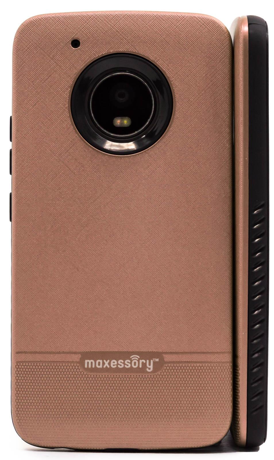 Moto-G5-Plus-Case-Moto-X-17-Case-Ultra-Thin-Hard-Body-Tactile-Shell-Cover thumbnail 41