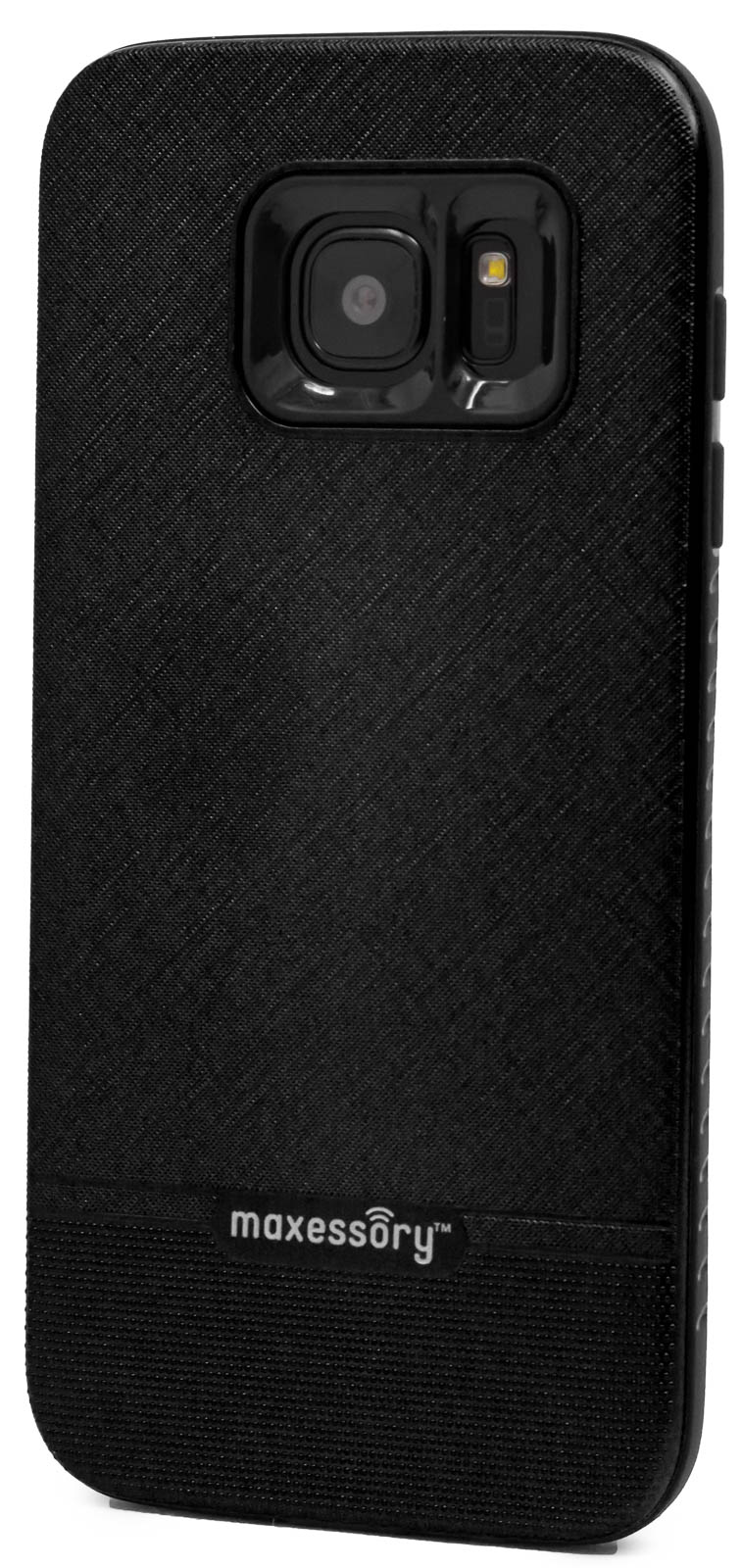Samsung-Galaxy-S7-Edge-Case-Ultra-Thin-Hard-Body-Tactile-Shell-Cover thumbnail 4
